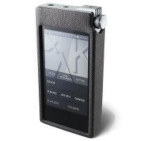 AK100II-64GB-BLU
