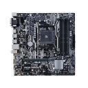 ASUS エイスース マザーボード PRIME B350M-A [AMD AM4 Ryzen B350]