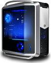CoolerMaster クーラーマスター フルタワー PCケース COSMOS II 25周年記念エディション [RC-1200-KKN2][代引き不可]