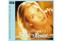 �أңãĹⲻ���ãĥ��ե�LoveScenes-DianaKrall��532-498-2��XRCD24�������ʥ��顼���ʥ�֡�������