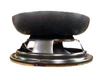 音質改善商品です!DF-13(2枚)スピーカー...の紹介画像2