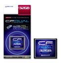 GH-CF32GD Compact Flash 32GB 233倍速