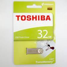 THN-U401S0320A4【薄型コンパクトUSBメモリ 並行輸入海外パッケージ品】