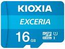 LMEX1L016GG4【ネコポス便配送制限10枚まで】海外パッケージ