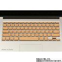 《在庫あり》Lazerwood Keys for MacBook Pro Keyboards/Cherry [Macbookpro-Cherry]