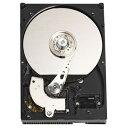 《在庫あり》【facebookイイねで送料無料クーポン配布中】Seagate IDE PowerMacG4 HDD GDB35.3 Series 120GB [ST3120213ACE]【P3倍1/27まで】