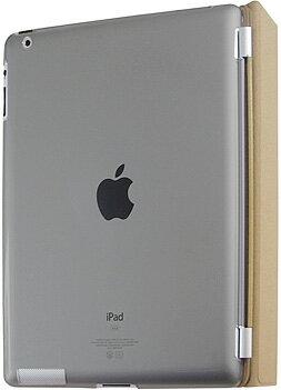 POWERSUPPORT(パワーサポート)Airジャケット エアージャケットセット for iPad2