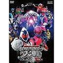 東映ビデオ 仮面ライダー×スーパー戦隊 スーパーヒーロー大戦 コレクターズパック DVD