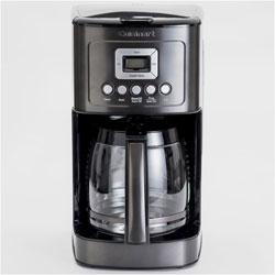 クイジナート ドリップ式コーヒーメーカー DCC3200KJ