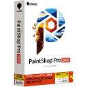 コーレルコーポレーション PaintShop Pro 2020 半額キャンペーン版 コーレル PAINTSPR20ハンガクCP