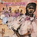ソニーミュージックマーケティング マヘリア・ジャクソン/ニューポート1958 +2 【音楽CD】 [マヘリア・ジャクソン /CD]