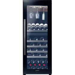 デバイスタイルのワインセラーAngelshare L3