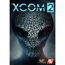 SEGA(セガ) [Win版] XCOM 2 (エックスコム 2) T2JPXCOM0 [振込不可]