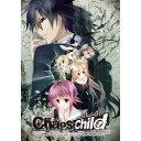 HOBIBOX CHAOS;CHILD for WINDOWS CHAOSCHILDFORWINDOWS
