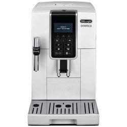 デロンギ ディナミカ全自動コーヒーマシン【ECAM35035W】