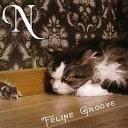 【WAVE】Feline Groove N