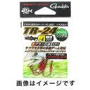 б┌дмд▐длд─ gamakatsuб█дмд▐длд─ gamakatsu TR-24 е╖еєе░еы 4