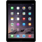【Apple】iPad Air 2 Wi-Fiモデル 64GB MGKL2J/A(スペースグレイ)