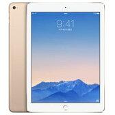 送料無料!!【Apple】iPad Air 2 Wi-Fiモデル 64GB MH182J/A(ゴールド)【smtb-u】