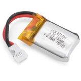 【G-FORCE ジーフォース】GB260LiPoバッテリー 3.7V 150mAh [Rexi]