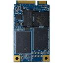 送料無料!!【SanDisk】mSATA SSD Ultra II 240GB SDMSATA-256G-G25C【smtb-u】 - あきばお〜楽天市場支店