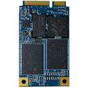 送料無料!!【SanDisk】mSATA SSD Ultra II 240GB SDMSATA-256G-G25C【smtb-u】