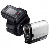 送料無料!!【ソニー(SONY)】デジタルHDビデオカメラレコーダー ライブビューリモコンキット HDR-AS100VR【smtb-u】