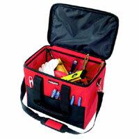 SK11角型スタンドバッグPRODXSKB-PDXDIY工具箱ツールバッグ収納