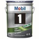 【エクソンモービル Mobil】モービル1 10W-30 S...