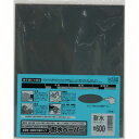 【三共理化学】耐水紙やすり 耐水ペーパー #600