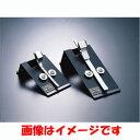 【白光 HAKKO】DIPLINER ディプライナー FT300 IC幅:19mm ICピン数:64