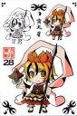 【D-east】東方巣手花mini vol.28(寅丸 星)