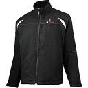 【ボッシュ BOSCH】バッテリーヒートジャケット Lサイズ