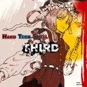其它 - 【荒御霊】HARD TECH SPELL THIRD