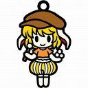 【ギロチン銀座】東方携帯ストラップ81 鈴瑚