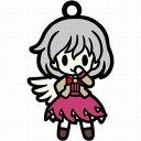 【ギロチン銀座】東方携帯ストラップ83 稀神 サグメ