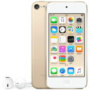 iPod touch ��6���� 128GB ������� MKWM2J/A