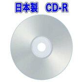【太陽誘電 That's】CDR80SPY10P-OKI (CD-R 700MB 48倍速 10枚 5mmPケース10枚パック)日本製 シルバープリンタブル