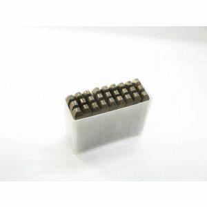 IC908 COAT 110-IQ IC908 スモウカムIQヘッド 品番:HCP C (2個) イスカル