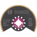 【ボッシュ BOSCH】カットソーブレード ACI65AB