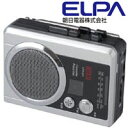 カセット テープ レコーダー 通販