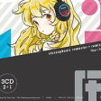 【flap+frog】stereophonic remaster + rimixes