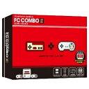 【コロンバスサークル】エフシーコンボ2 FC COMBO CC-SFC2-WT