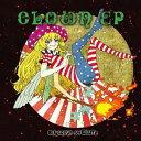 【死際サテライト】CLOWN EP