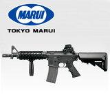 【東京マルイ】M4 CQBR BLOCK1 (18歳以上ガスブローバックライフル)