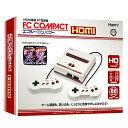 【コロンバスサークル】エフシーコンパクト HDMI FC C