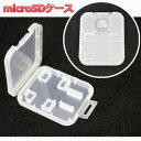 ��NB��HARDCASE-MSD001 microSD������