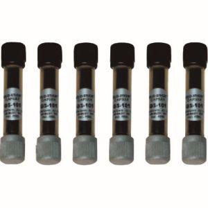 【タスコ 電池 TASCO】蛍光剤(6本入) オタク TA434ED-12:あきばお~支店 納期:【取寄品 オーディオ 出荷:8/18以降 約3-5日】