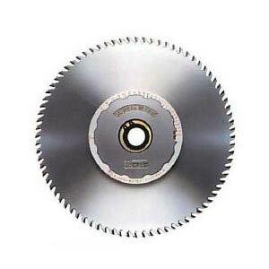 送料無料大見工業大日商自在溝切りカッターAJ-205DX木工機械用smtb-u