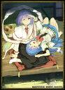 【終日遊戯】スペシャルカードスリーブ 第6弾 「いくてん」